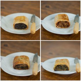 sausage-roll-mixed-selection