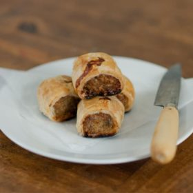 mini-sausage-rolls-product